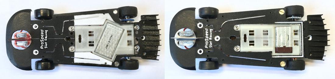 [Image: chassis_prospeed_mk1-mk2-bottom.jpg]