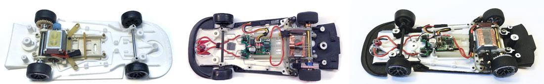 [Image: chassis_prospeed_mk1-mk2.jpg]