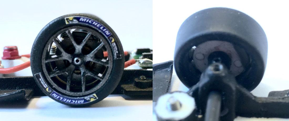 [Image: wheels_scalex_mod.jpg]