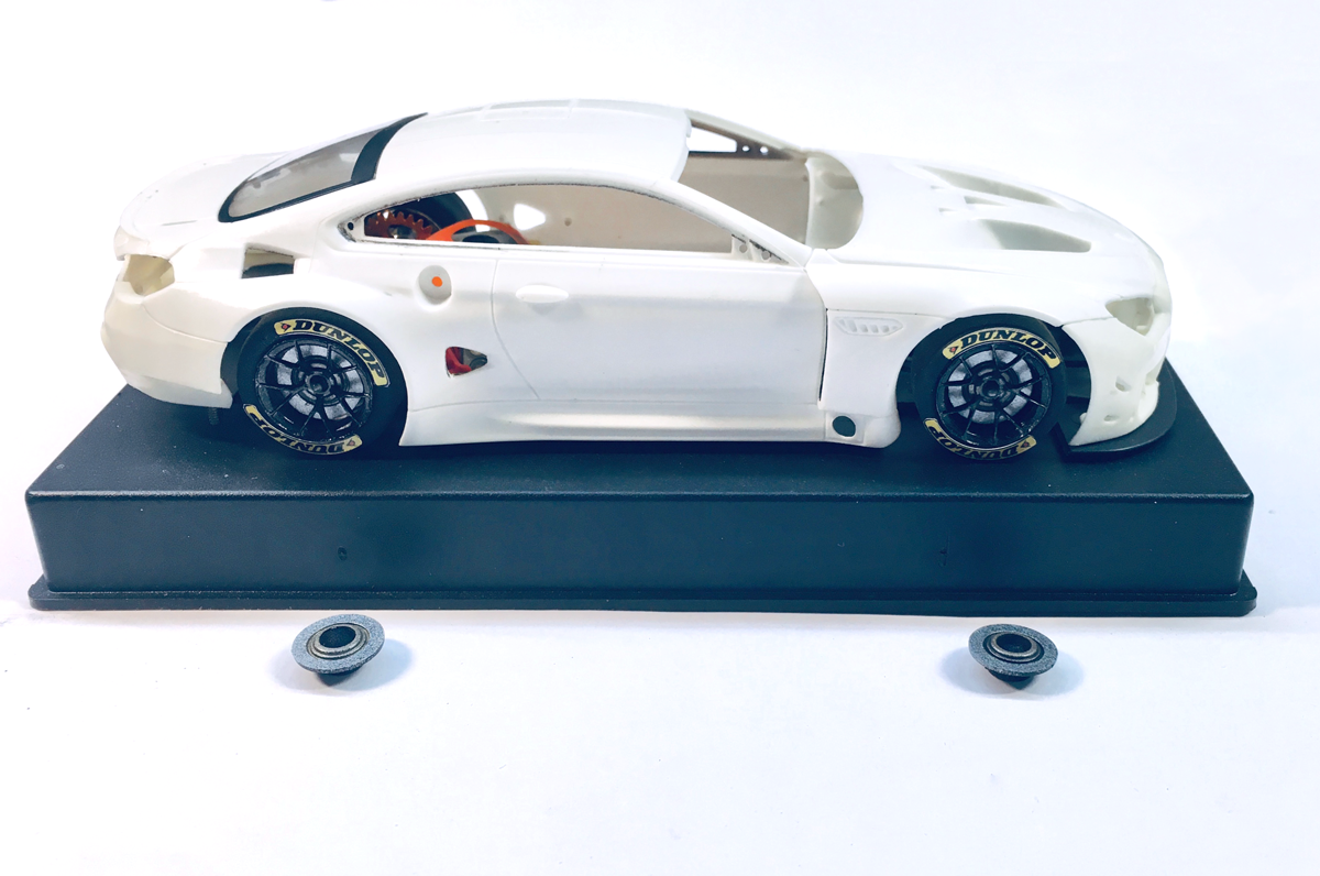 [Image: SW_m6gt3-w_kit04g_inserts04.png]