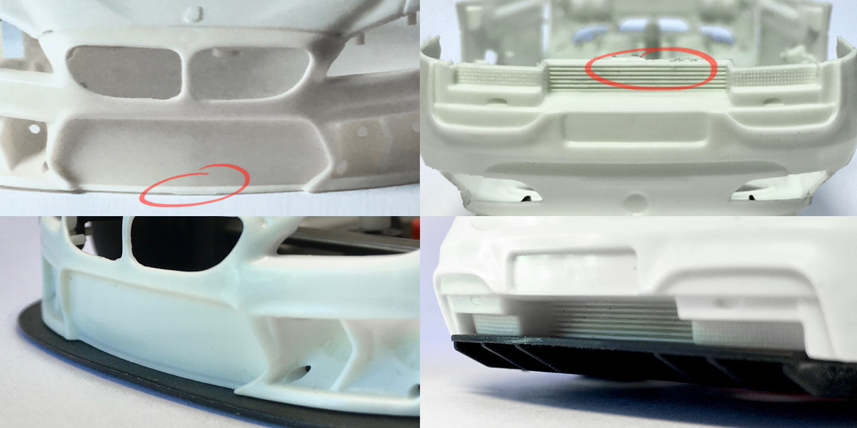 [Image: SW_m6gt3-w_kit05_bumpers.png]
