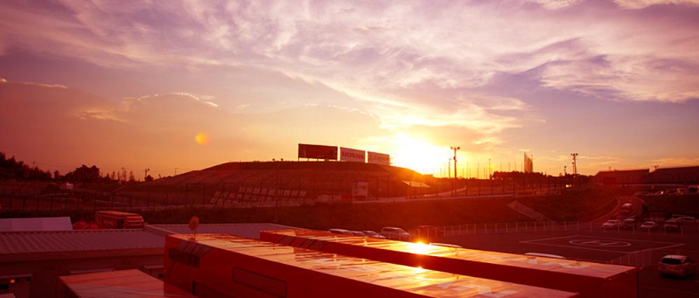 sunset@suzuka02.jpg