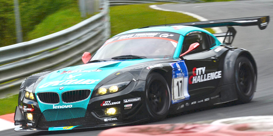 http://www.slotracinglemans.com/images/liveries/bmw-z4gt3_vita17_01.jpg