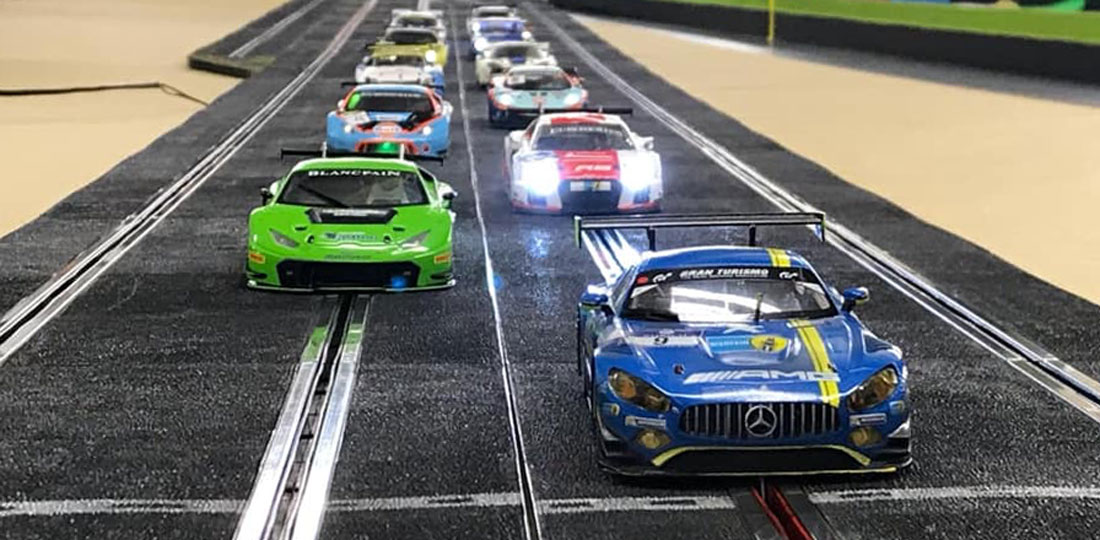 rockingham-GT3-grid.jpg