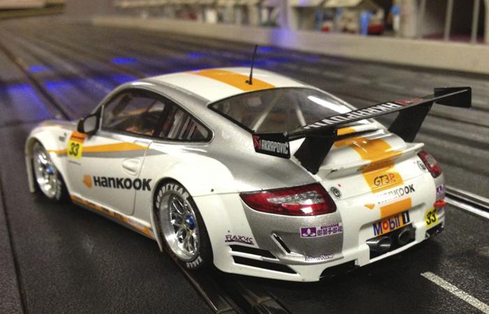 http://www.slotracinglemans.com/images/scaleauto/PorscheGT3RSR48.jpg