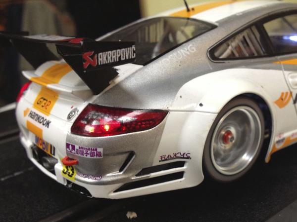 http://www.slotracinglemans.com/images/scaleauto/PorscheGT3RSR49.jpg